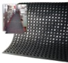 rubber holemat rubber sheet