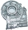 Automotive die-casting parts , Gasoline engine parts and motorcycle parts
