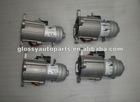 Transfer Box Motor / Transfer Case Electric Servo Motor for Porsche Cayenne&VW Touareg. OEM:95562460101/0AD341601C