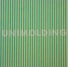 Thin strip Rubber Sheet