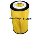 Supertech oil filter for ROVER 75 RF100150,LRF100150L, 11422247018