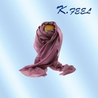 2012 cashmere scarves