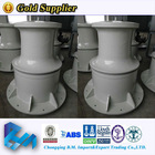 10Ton Electric marine vertical capstan for sale