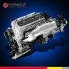 engine/DK13