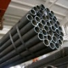 SGS VOC BV ISO# LARGE STOCKS ASTM A213 SAME SA213 T22 Alloy pipe