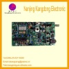 best price high quality fr4 One-stop service for PCB and PCBA