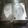 OEM plastic molding DHM006
