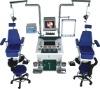 Medical Instruments ENT Hospital instruments