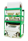 TSQZ70 Combined paddy cleaner