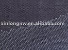 interlining, shirt collar interlining, collar interlining,qualified interlining,sleeve interlining