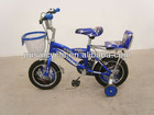 2012 high quality and good price 125cc dirt bike for sale cheap