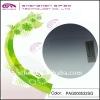 PC Sun Glass Lens Anti-reflective Popular Color