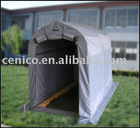mini storage shelter