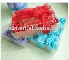 soap petals
