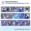 GOOD QUALITY DENTAL BEARING