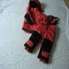 2012 Kids fashional high quality sets