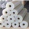 high temperature silicon rubber sheet manufacturer