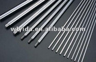 metal shaft tubular flexible shaft