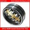 SKF TLMEKN self-aligning roller bearings 22212