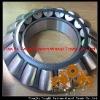Bearing Roller Bearing SKF 29296