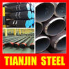 A335P9 steel pipe