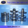 304.321stainless steel WN flanges