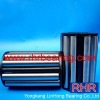 Trust Needle roller bearing (RNA6001))