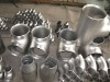 Duples stainless steel casting