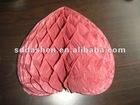 Heart Paper garland