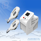 ipl laser machine price