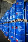 Sodium Hydrosulfite 74% 85% 88% 90%
