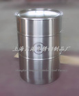 stainless steel stock barrel -ISO 9001 APPROVED
