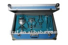 First Aid operation Surgical Instrument Set