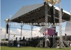 marquee tent,wedding tent,trade show tent