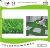 KAIQI hot sale artificial grass/durable and eco-friendly grass mat