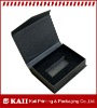 Black Top Cover Gift Box