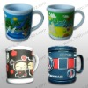 New Gifts/ Advertising and Promotional Plastic Cup & Mug