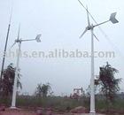 Wind Turbine generator 5kw
