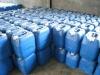 caustic soda liquid 50%