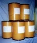 Iso-propyl chloroacetate