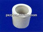 Ceramic rasching ring manufacturers