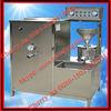 2012 commercial soya milk grinding machine/86-15037136031