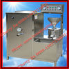 2012 commercial soya milk grinding machine/86-15037136031
