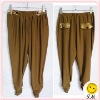 2012 fashion lady Casual Pants 8258-4
