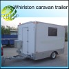 whirlston camping car trailer