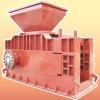 DYAN high production Mine Powder Briquette Machine with advanced technology