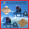 287 discount wood waste sawdust machine