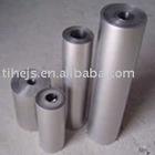 niobium tapes
