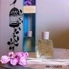 80ml Home Fragrance Oil Diffuser