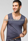 Cheap tank tops for men sports singlets